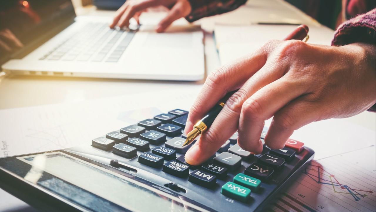 Correção pelo IPCA-E faz débito trabalhista crescer 25% frente à aplicação da TR, em cinco anos