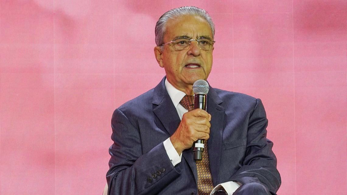 Em meio à crise gerada pela pandemia, Estado tem que ser  indutor do crescimento econômico, diz presidente da CNI