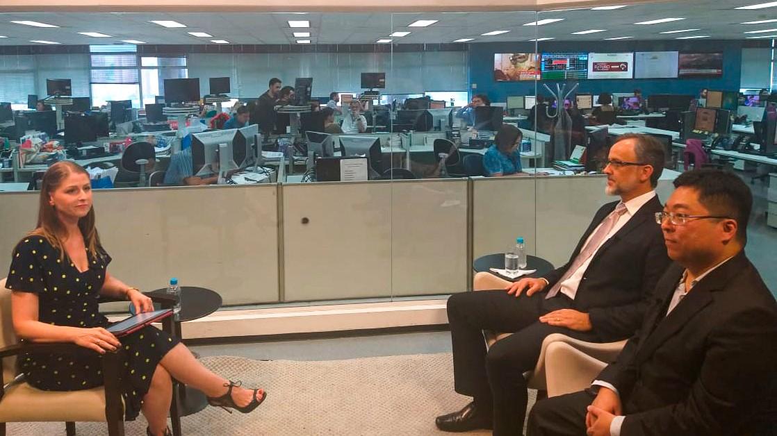 Especialistas destacam importância de parcerias para melhorar sistema de saúde suplementar