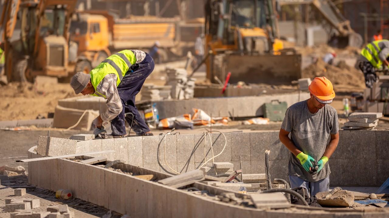 Debêntures de Infraestrutura vão atrair investimentos em momento crucial