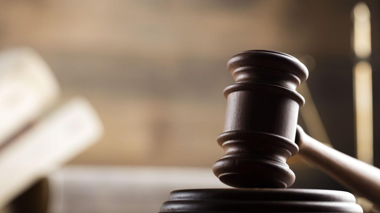 Inaplicabilidade da decisão do STJ sobre contribuições ao SESI e SENAI
