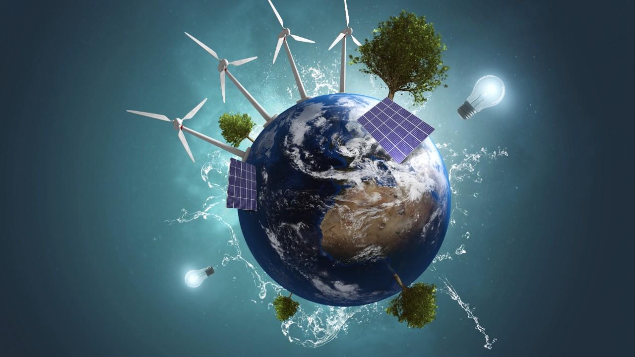 Indústria debate oportunidades de transição para a economia de baixo carbono