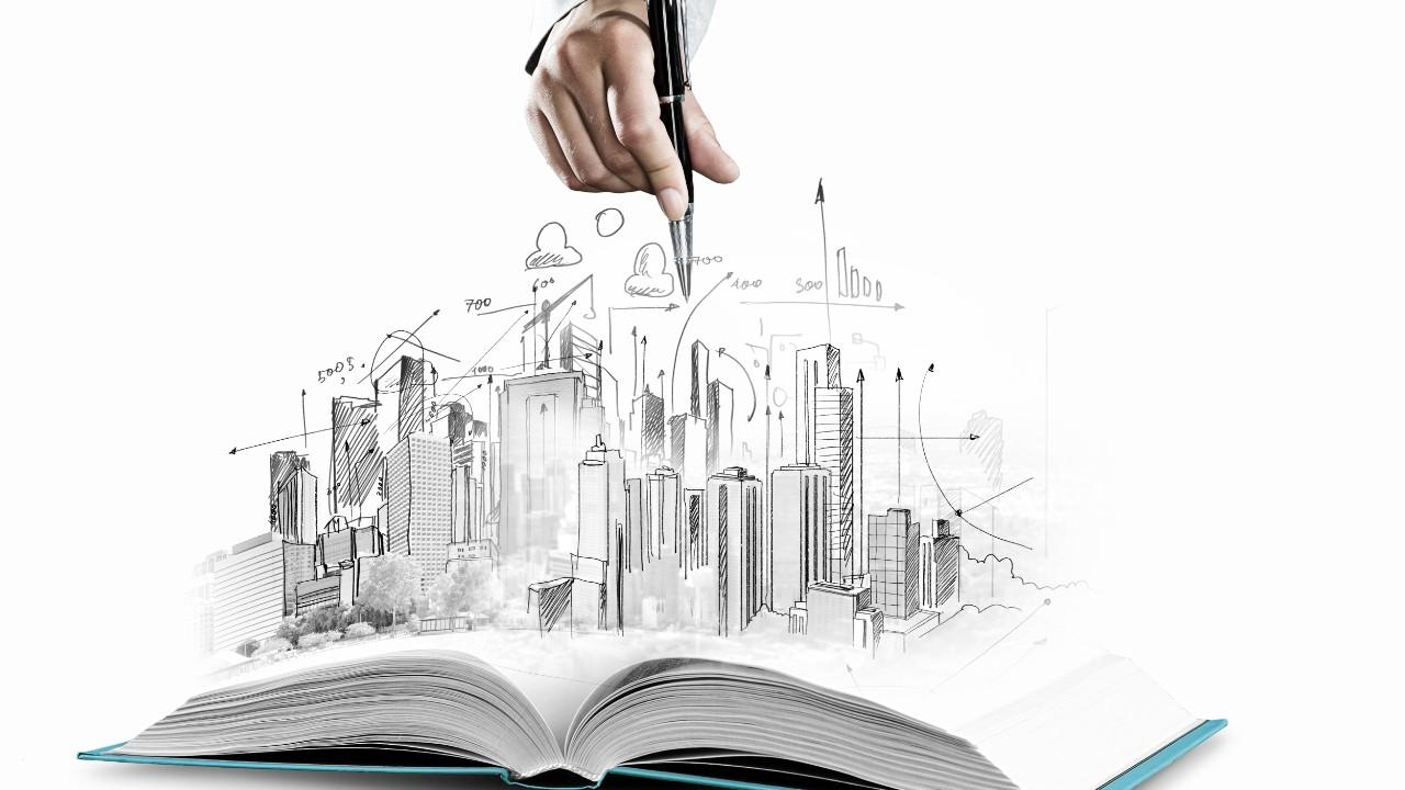SESI tem canal de publicações gratuitas para a indústria da construção