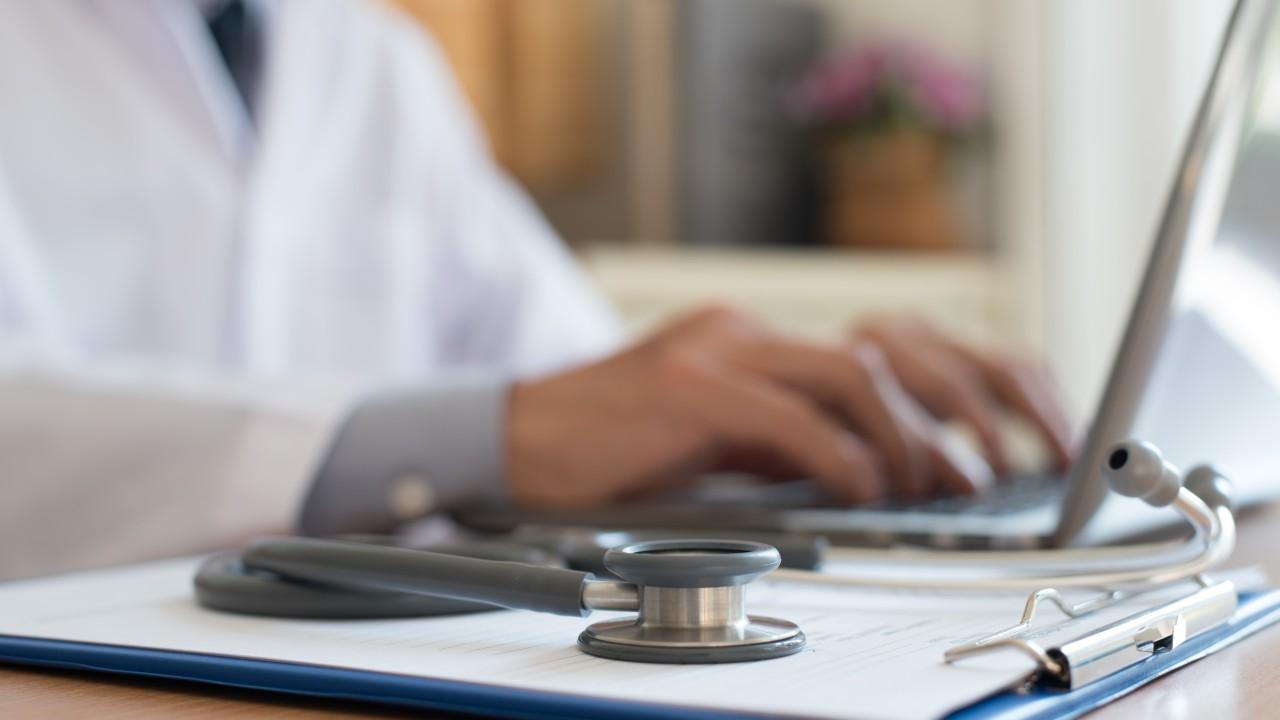 Caminhos para melhorar o sistema de saúde suplementar são debatidos na TV Estadão