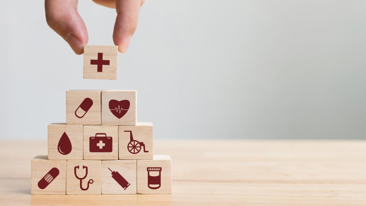 Empresas buscam soluções criativas para melhorar gestão da saúde dos trabalhadores