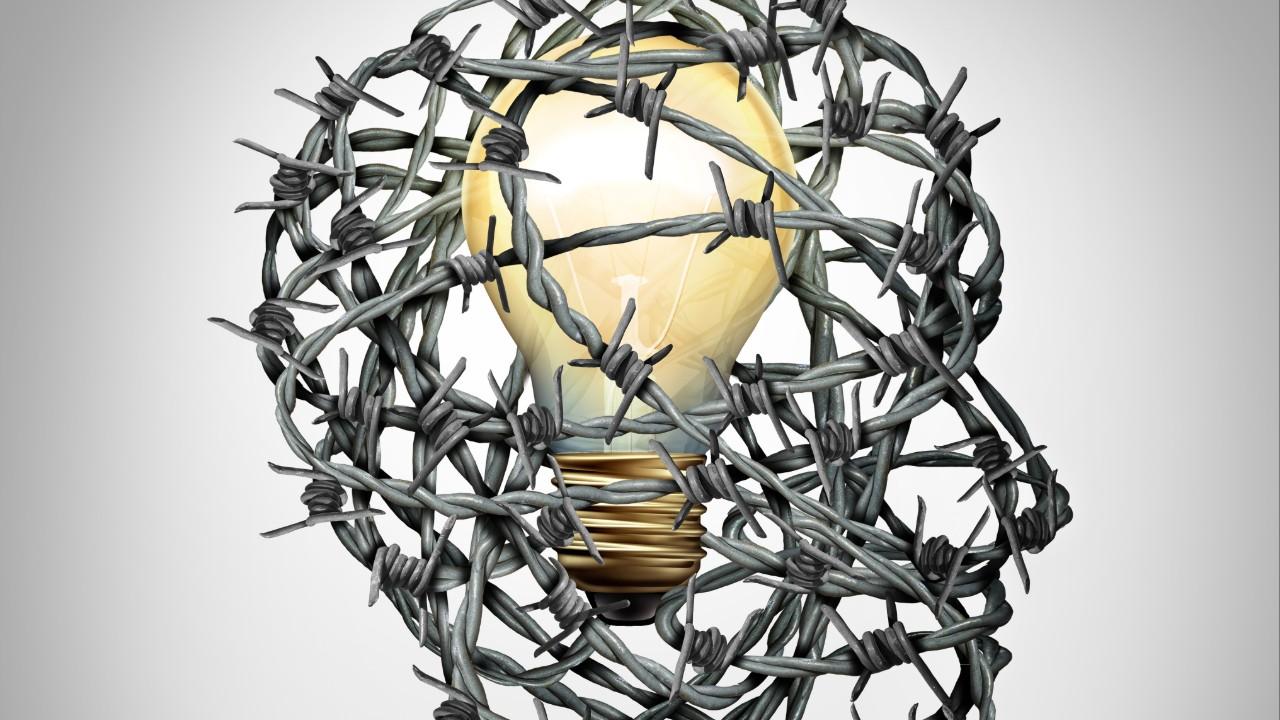Lista de observação de propriedade intelectual dos EUA tem equívocos e contradições
