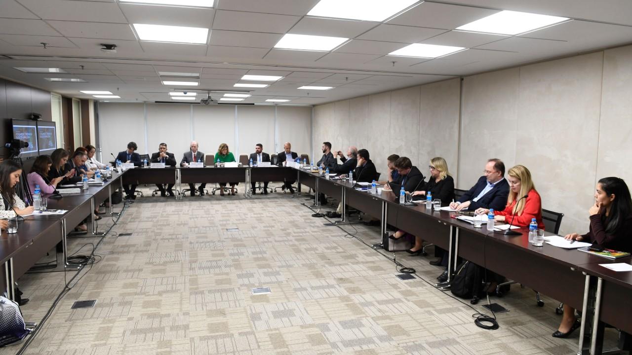 Estrutura de governança é fundamental para alavancar bioeconomia no Brasil