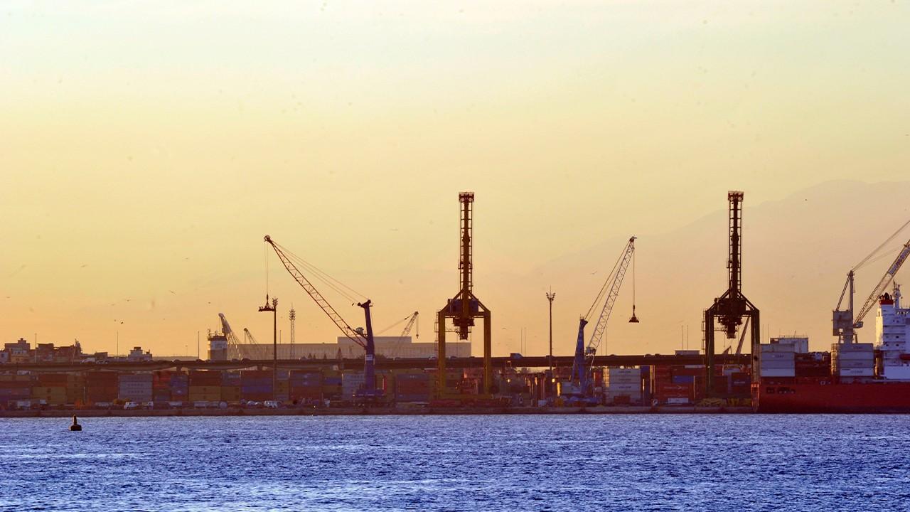 INFOGRÁFICO: A demanda por infraestrutura no Brasil