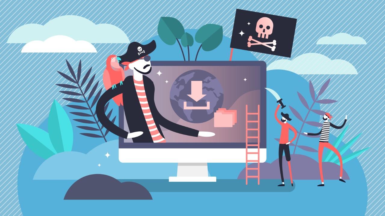 CNI defende adesão de empresas de e-commerce à autorregulação de combate à pirataria