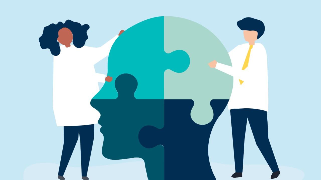 Bate-papo virtual, do SESI, debate cuidados com a saúde mental de trabalhadores durante a pandemia