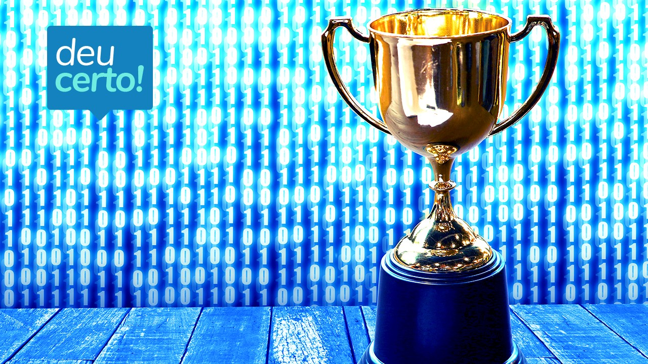 SENAI tem quatro projetos finalistas no Prêmio ANP de Inovação Tecnológica