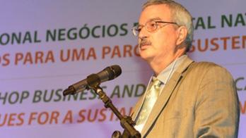 Estudo da CNI traz cenários para a adoção do Protocolo de Nagoia pelo Brasil