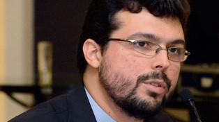 Brasil precisa modernizar política comercial para facilitar acordos de livre-comércio, diz gerente da CNI