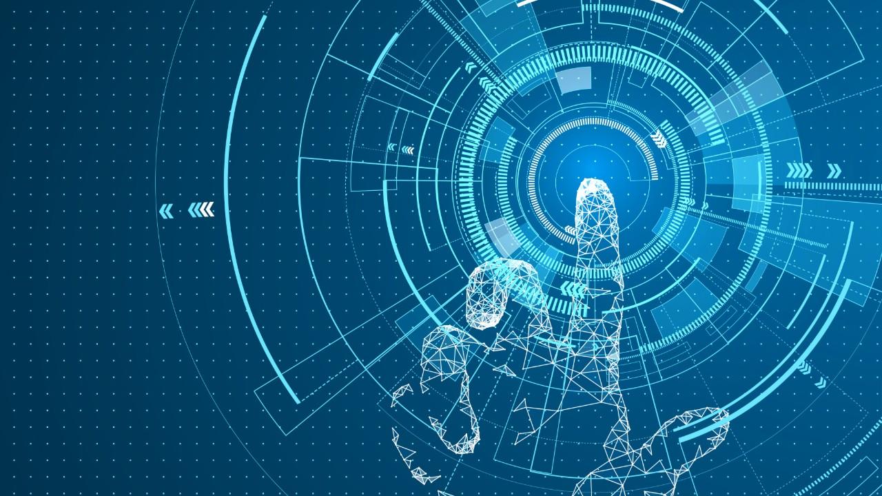 A digitalização dos serviços públicos e o setor produtivo de TI