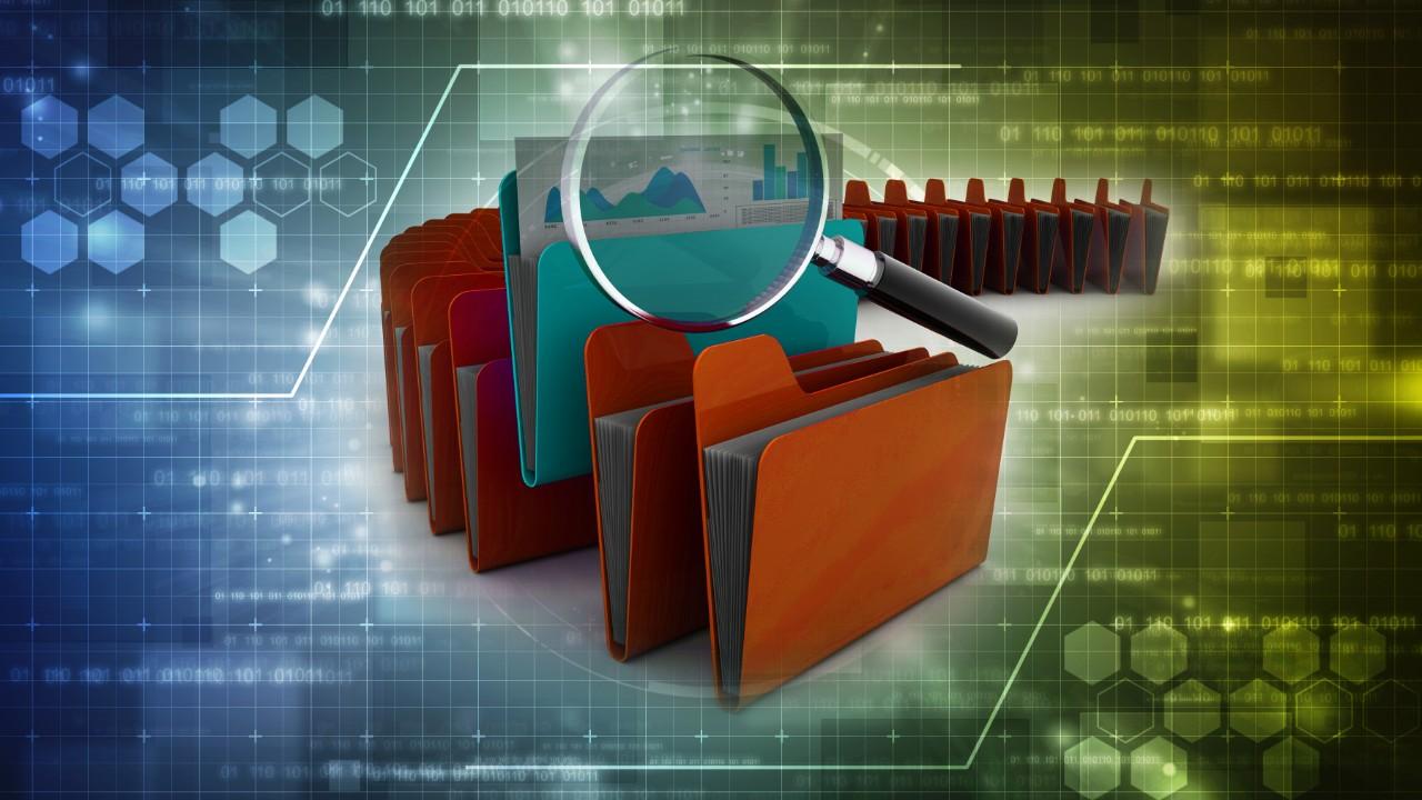 Permissão para digitalizar documentos de SST reduzirá burocracia, avalia CNI