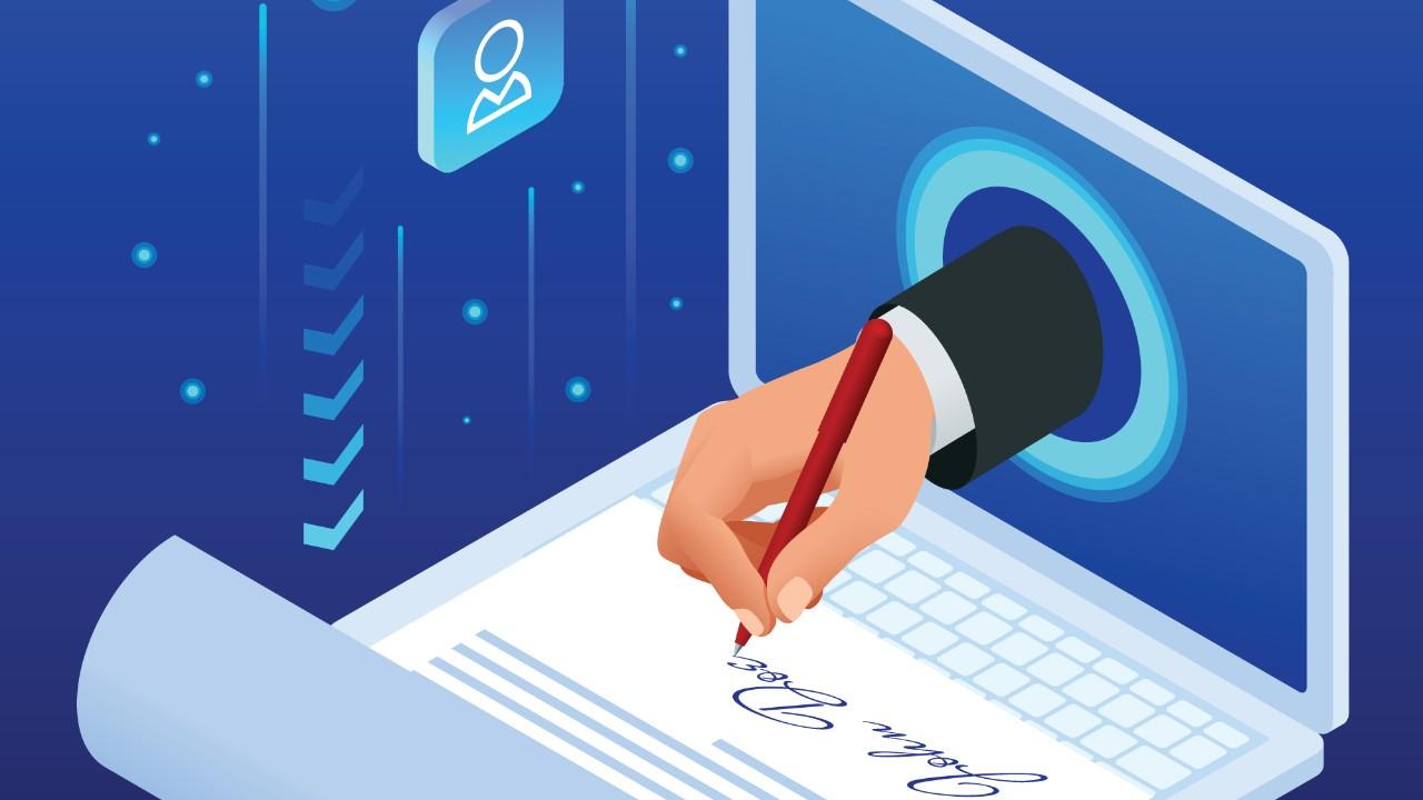 Você conhece os benefícios da digitalização para MPMEs?