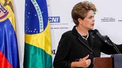 Conheça alguns dos motivos que tornam a Colômbia importante para o mercado brasileiro
