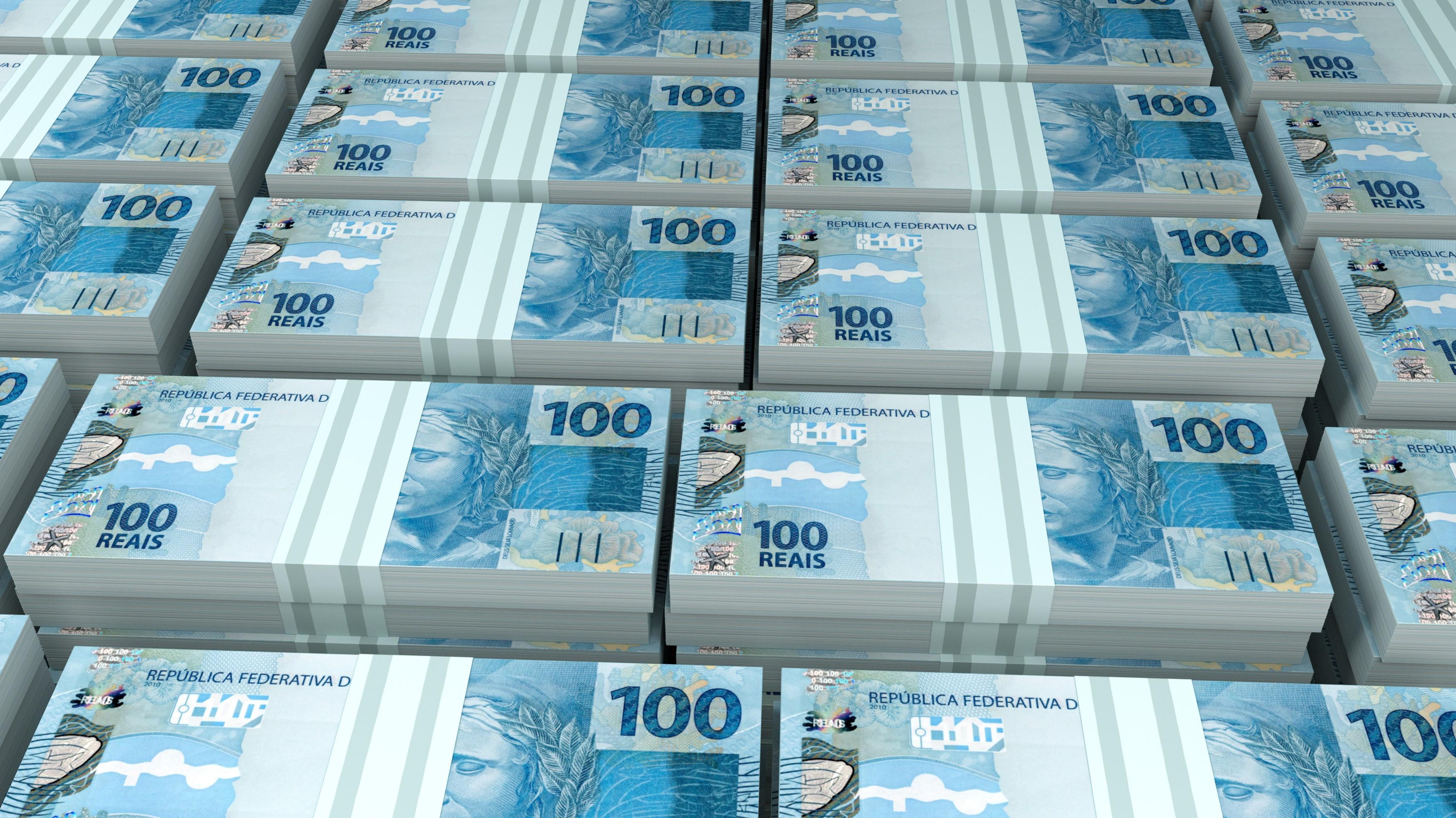 REPORTAGEM ESPECIAL: Crédito fácil e barato vai reduzir custos financeiros das empresas e estimular investimentos