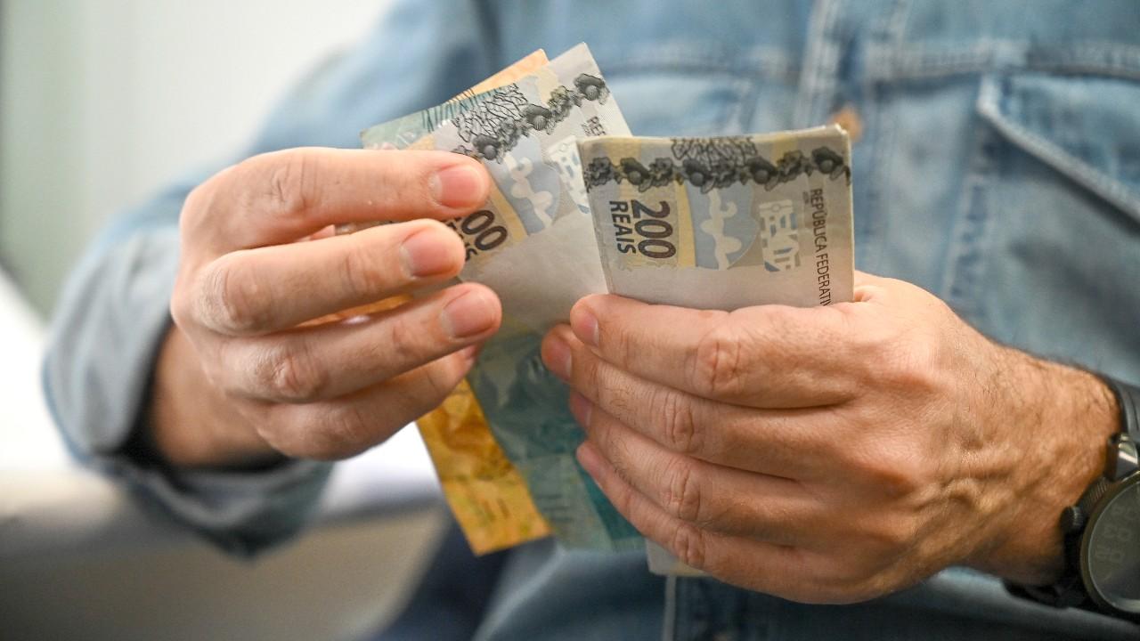 Novidades na parceria entre CNI e Caixa trazem benefícios para empresários