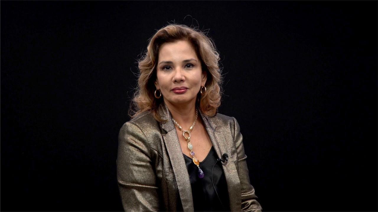 Diretora de Inovação da CNI defende fim do contingenciamento dos recursos do FNDCT