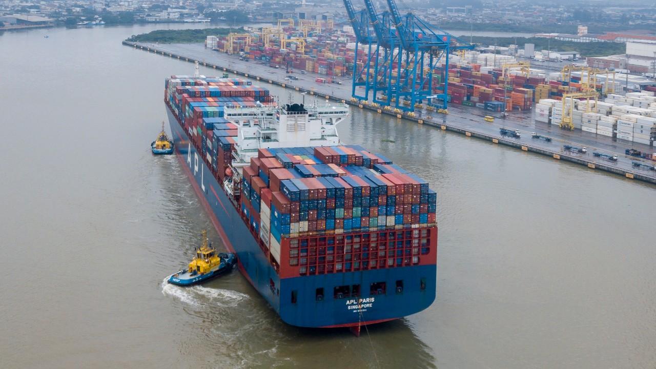 Empresas estimam prejuízos de mais de R$ 1,2 bi sem prorrogação de prazos para exportação