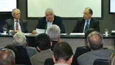 Ministro apresenta Plano Inova Empresa na FIEPE