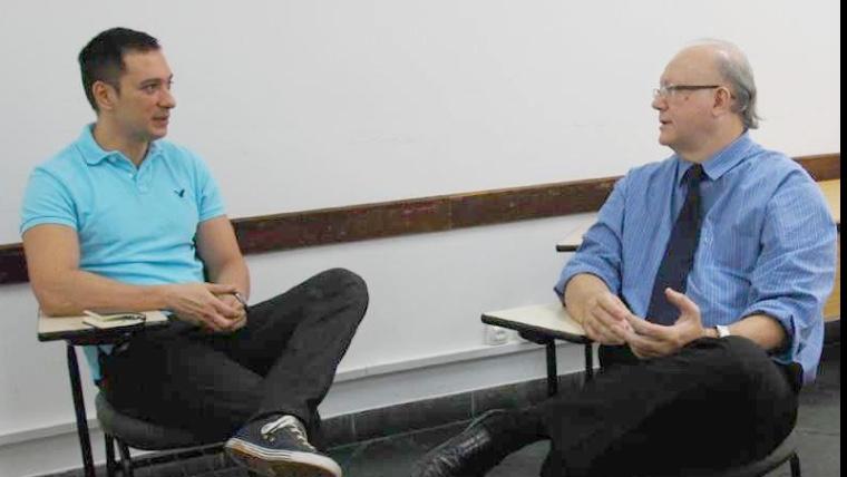 IEL e Skope fazem reunião e iniciam formatação de novos produtos