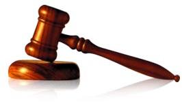 Seminário discute a propriedade intelectual e lança livro para magistrados