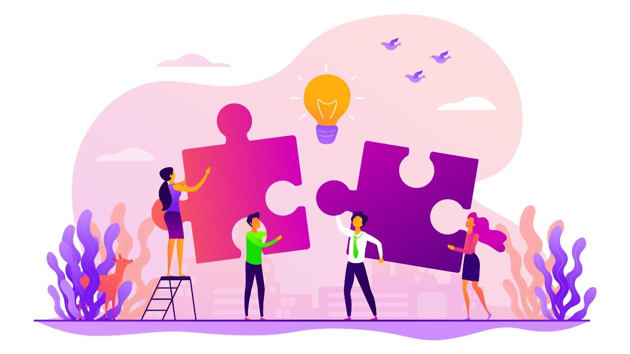 Você já ouviu falar de economia colaborativa?