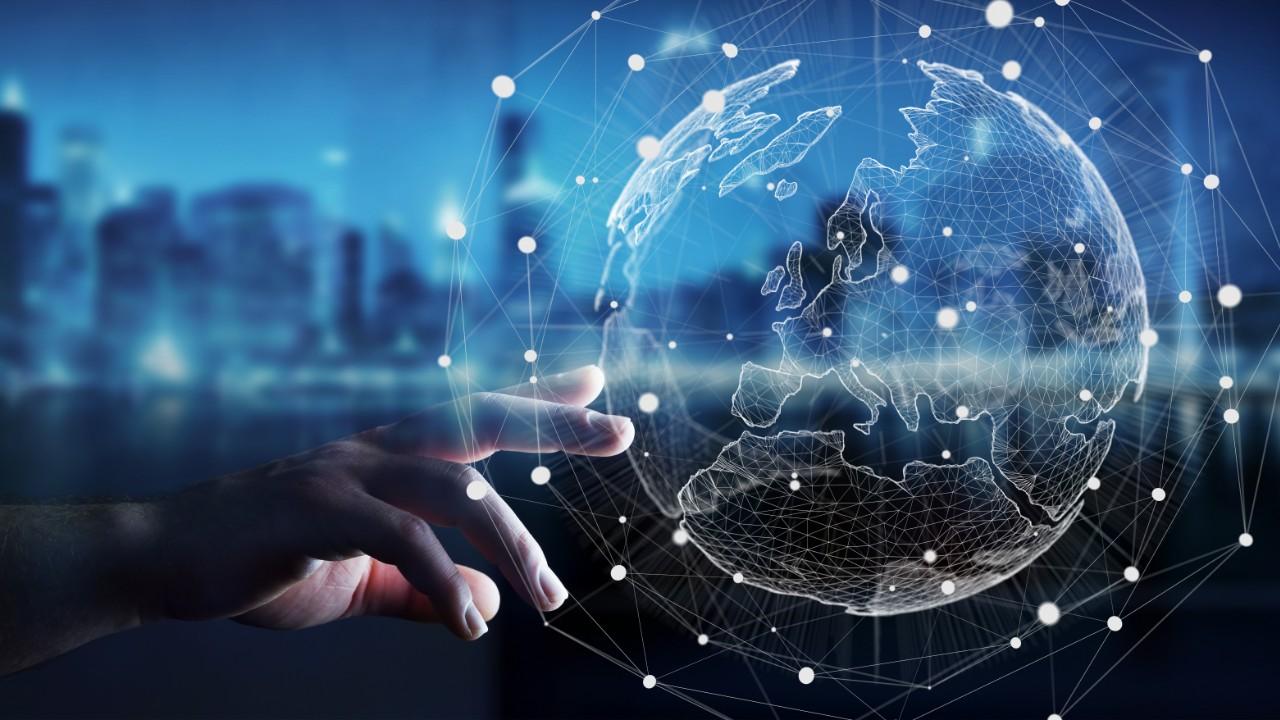 Seminário internacional debate inovação na era da economia digital