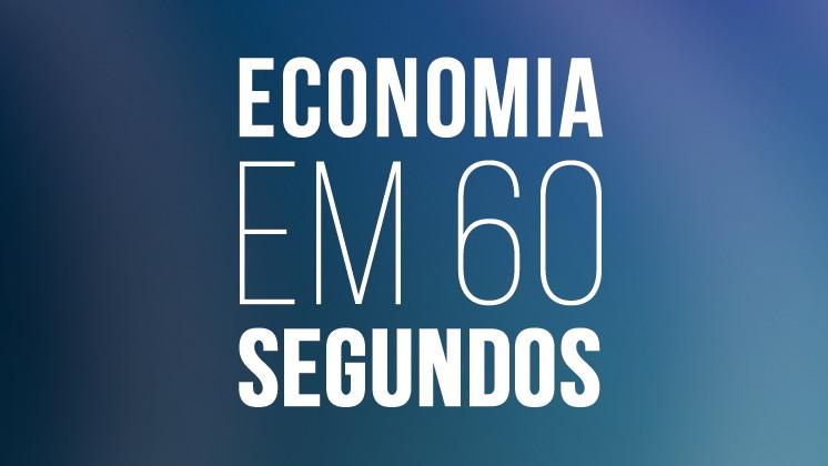 PODCAST - Economia em 60 segundos - A pequena indústria tem desempenho recorde