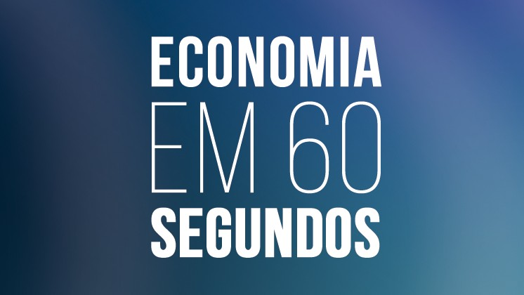 #22 - A indústria puxa o PIB