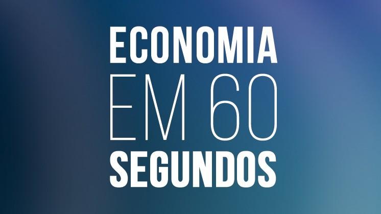 # 34 - Empresários estão confiantes na economia