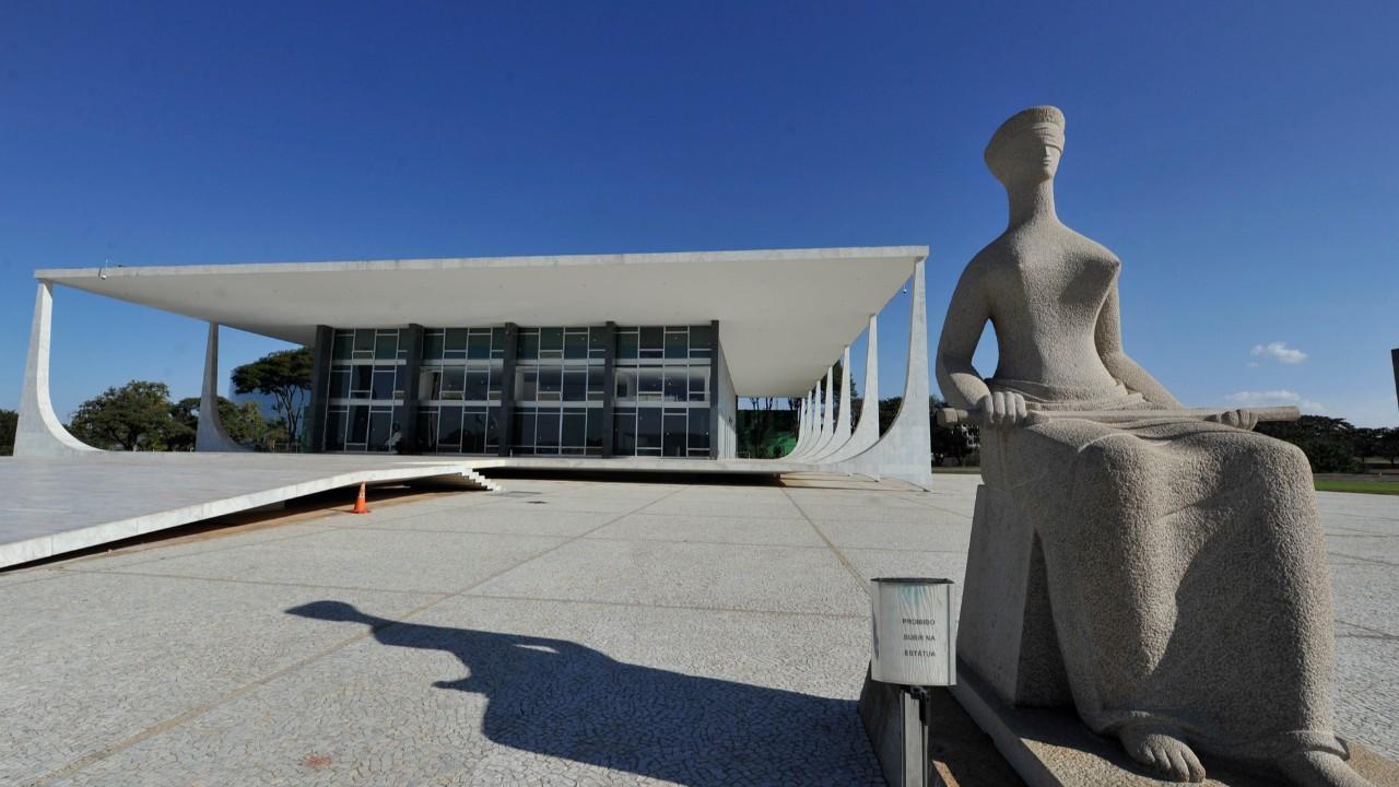STF julga procedente ação da CNI e declara inconstitucional lei estadual do Rio de Janeiro