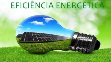 Eficiência energética em pauta, na Casa da Indústria