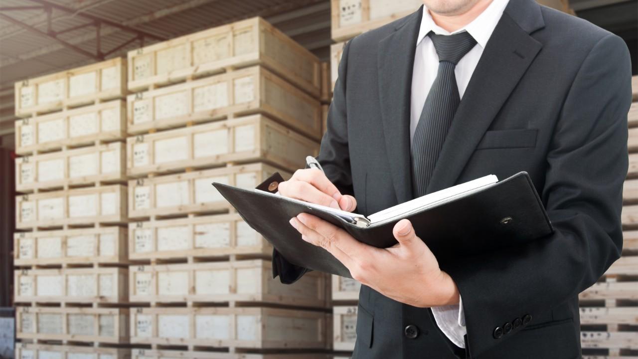 CNI oferece curso de desenvolvimento e adequação de embalagem para exportação