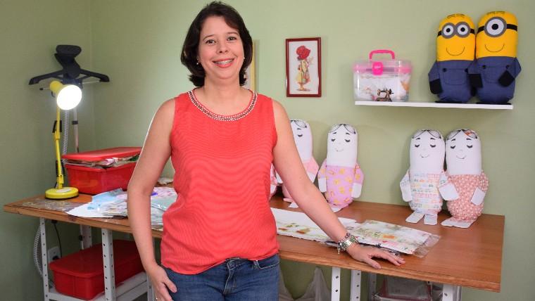 Histórias inspiradoras: SESI e SENAI qualificam trabalhadores e estimulam o empreendedorismo na Paraíba