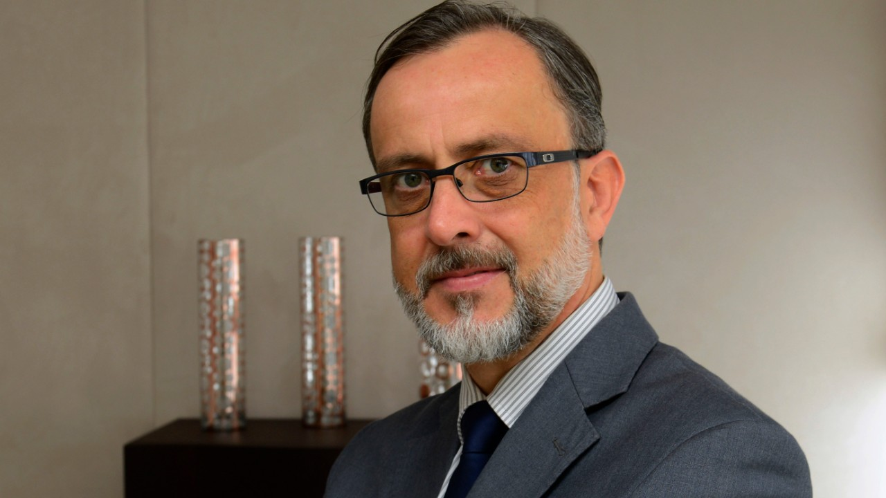 VÍDEO: Custos com saúde suplementar preocupam empresas, afirma gerente-executivo do SESI