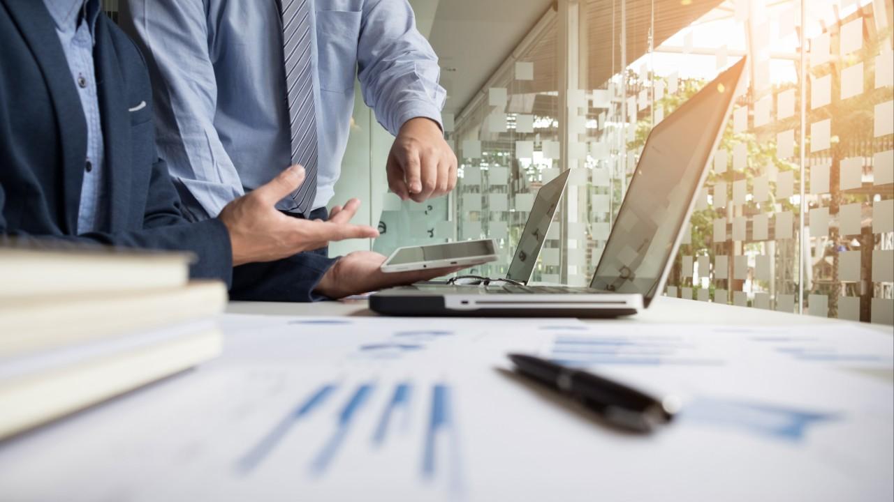 Parceria CNI e Caixa libera R$ 21 milhões em crédito para MPEs