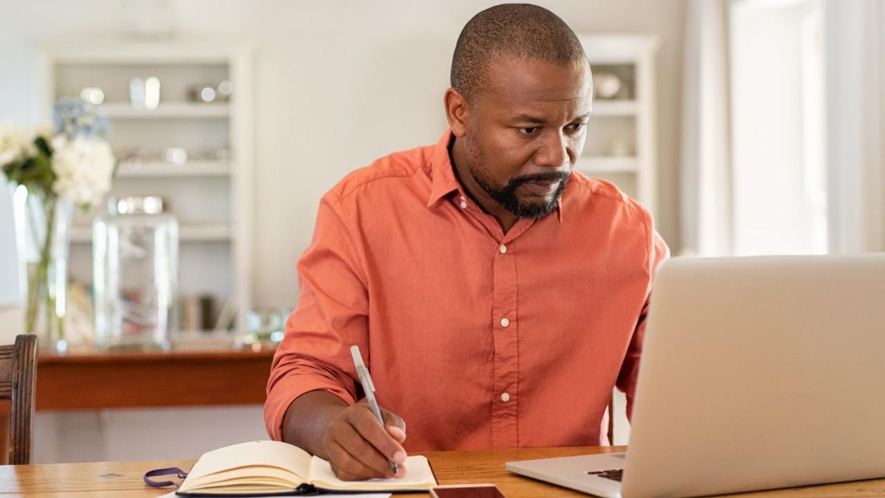 Blog do NAC esclarece dúvidas sobre crédito e outros temas