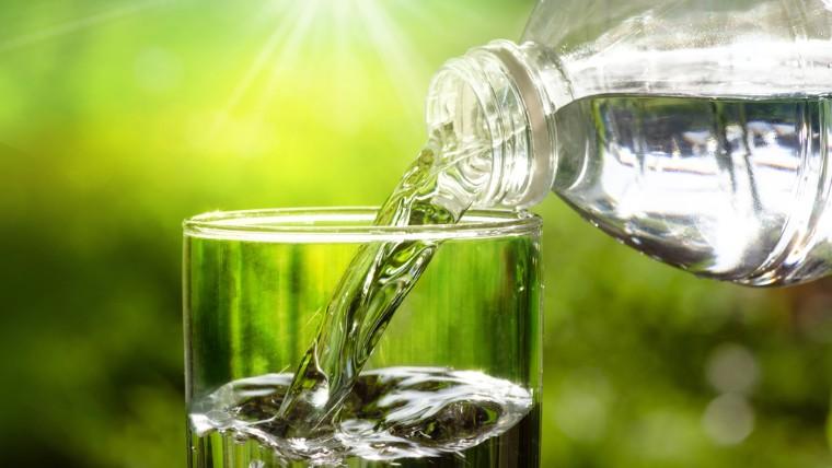 Indústria debate, neste domingo, 18 de março, soluções para o uso racional da água