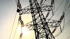 Dois terços das indústrias têm prejuízos com falhas no fornecimento de energia elétrica, diz pesquisa da CNI