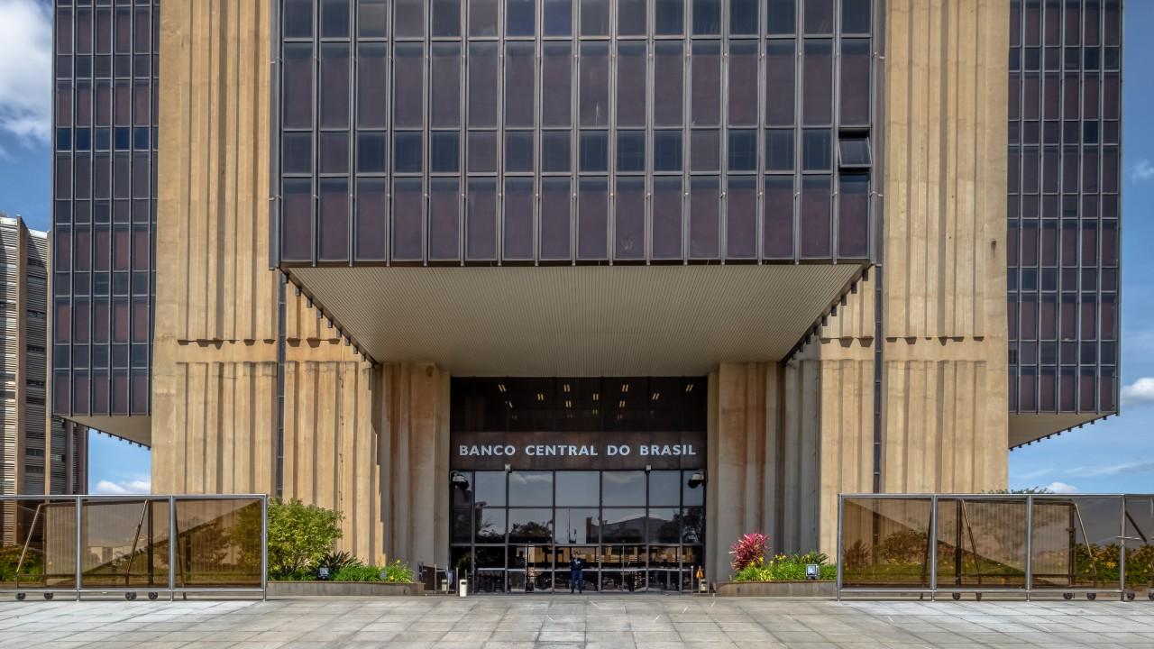 CNI considera acertada decisão do Copom de manter Selic em 2% ao ano