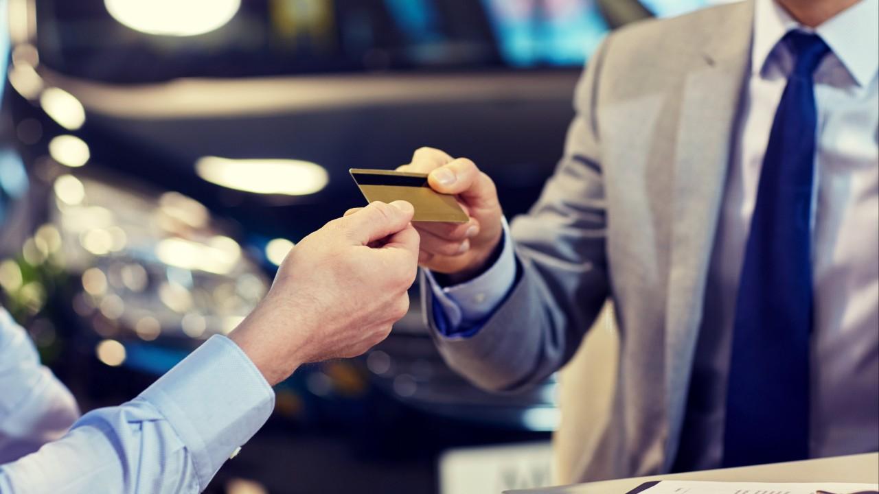 CNI organiza encontro de rede que já apoiou MPEs a contratar R$ 320 milhões em crédito