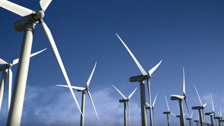 VÍDEO: SENAI auxilia empresas a economizar energia sem diminuir produtividade
