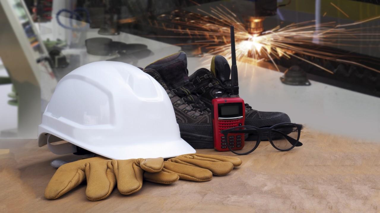 SESI é a marca mais lembrada em serviços de segurança e saúde no trabalho