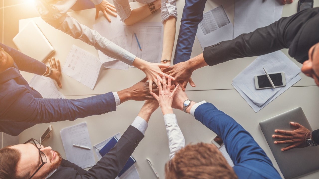 Inovação centrada nas pessoas como diferencial estratégico