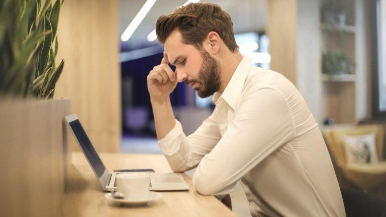 Erros financeiros em empresas: quais são e como evitá-los