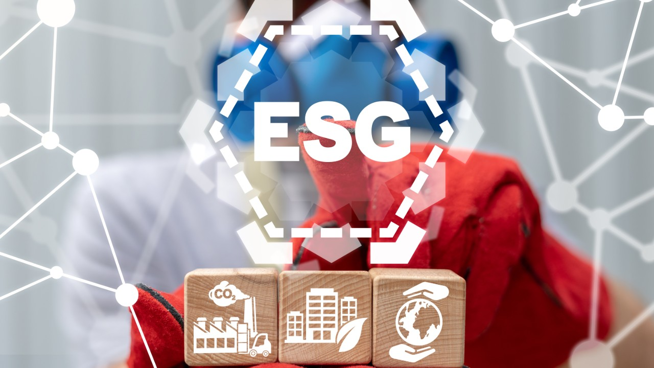 Empresas cada vez mais atentas aos critérios ESG