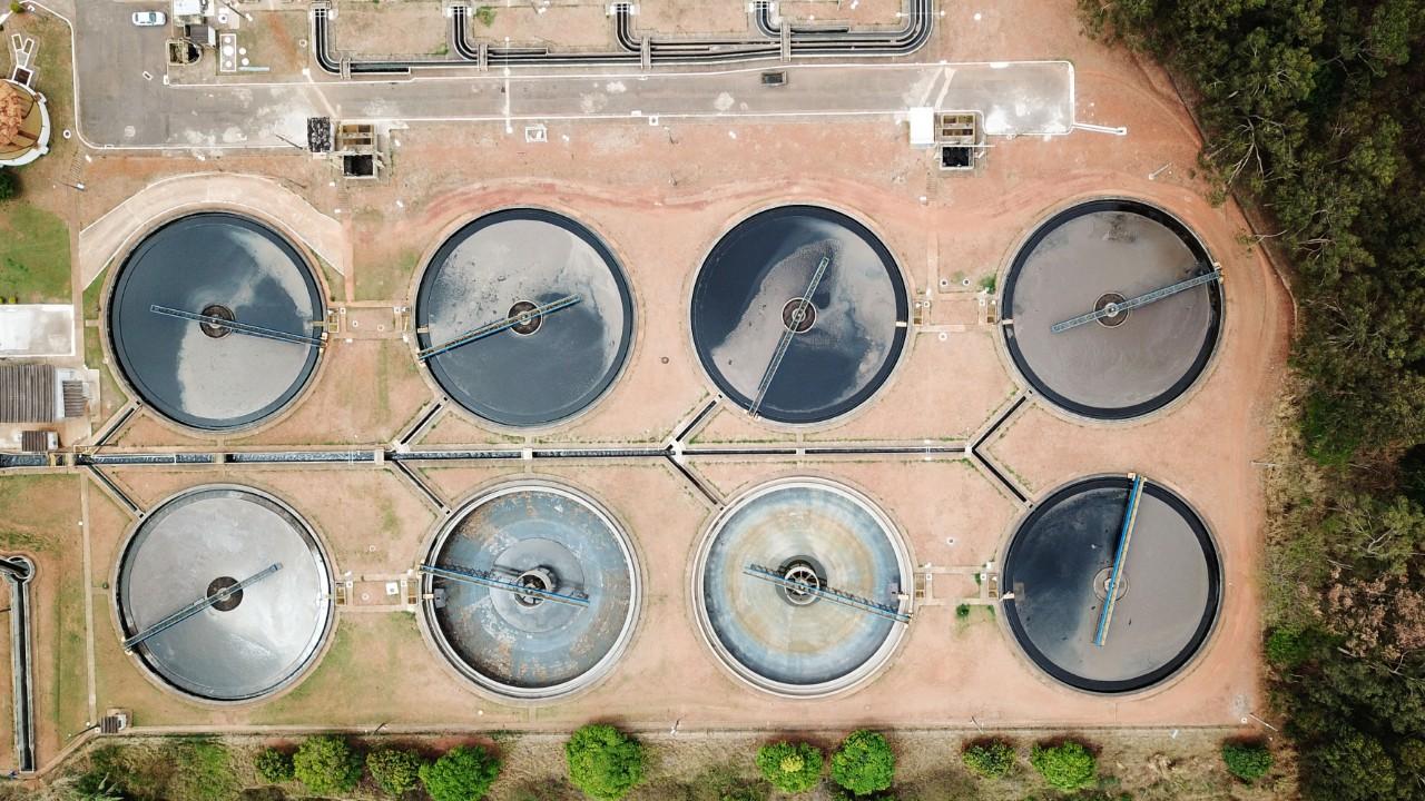 Marco do Saneamento Básico vai contribuir com universalização da coleta e do tratamento de esgoto